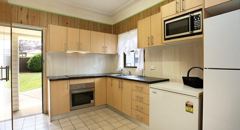 8 Holford Road, Cabramatta West, NSW, 2166 - Image 4