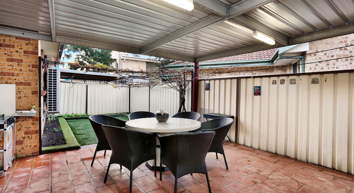 13/11-15 Greenfield Road, Greenfield Park, NSW, 2176 - Image 7