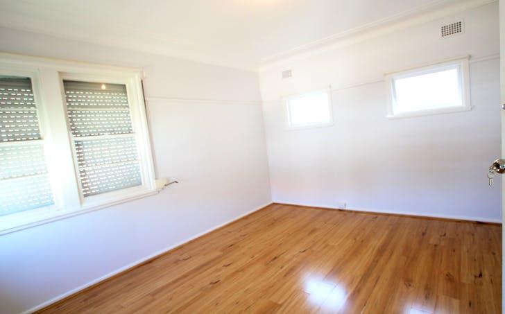 173 Hamilton Road, Fairfield, NSW, 2165 - Image 1