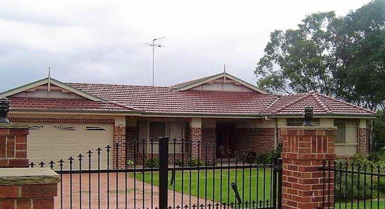 150 Cross Street, Kemps Creek, NSW, 2178 - Image 2