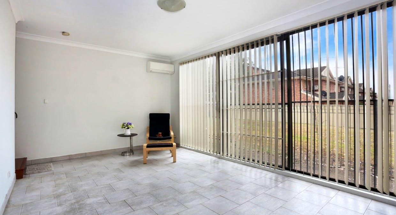 40/65-71 Mcburney Road, Cabramatta, NSW, 2166 - Image 2