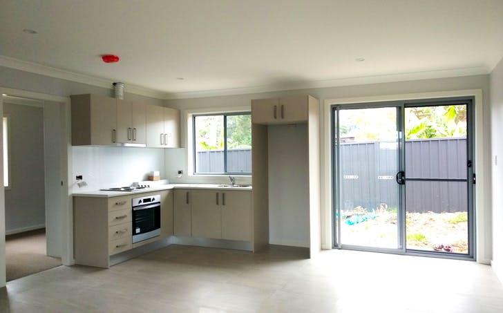 73A Cabramatta Road, Cabramatta, NSW, 2166 - Image 1