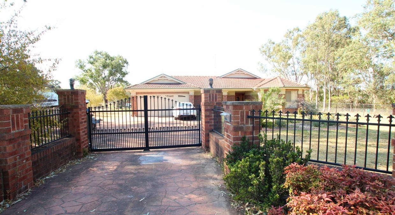 150 Cross Street, Kemps Creek, NSW, 2178 - Image 8