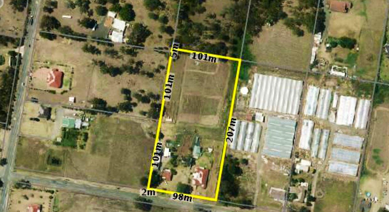 150 Cross Street, Kemps Creek, NSW, 2178 - Image 1