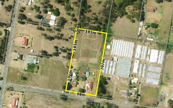 150 Cross Street, Kemps Creek, NSW, 2178 - Image 1