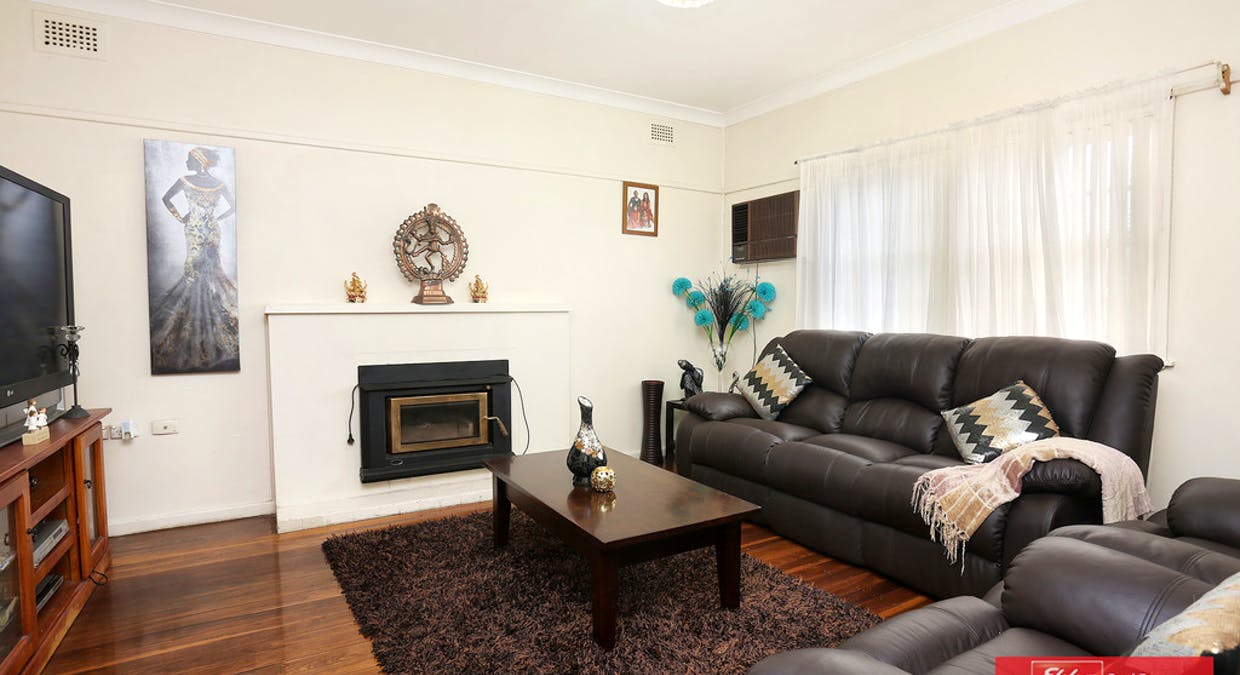 24 The Horsley Drive, Carramar, NSW, 2163 - Image 2
