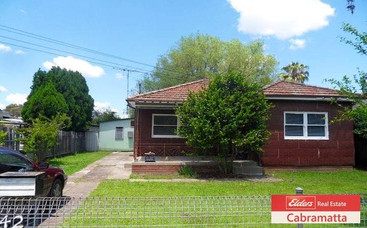 42 Prospect Road, Canley Vale, NSW, 2166 - Image 1