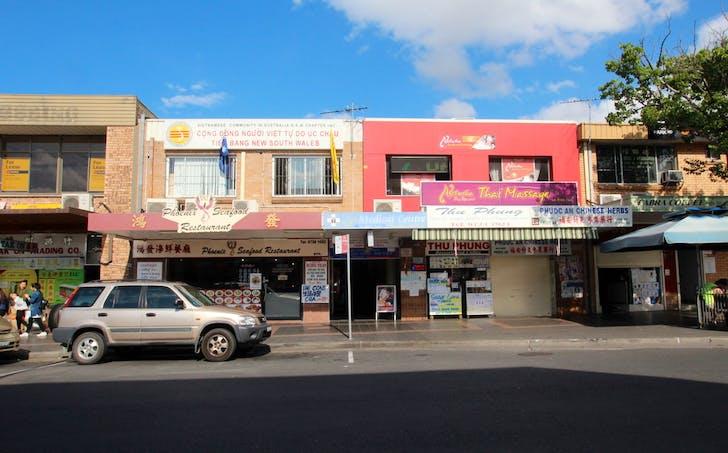 50 Park Road, Cabramatta, NSW, 2166 - Image 1
