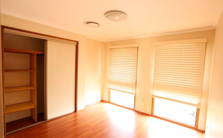 10 Corry Street, Bonnyrigg, NSW, 2177 - Image 1