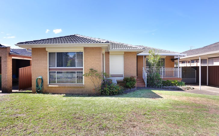 19 Shakespeare Street, Wetherill Park, NSW, 2164 - Image 1