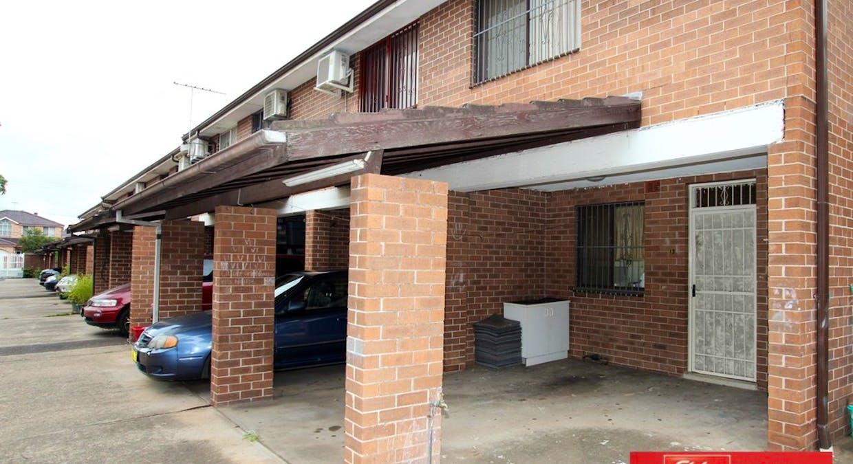 13/12-18 St Johns Road, Cabramatta, NSW, 2166 - Image 1