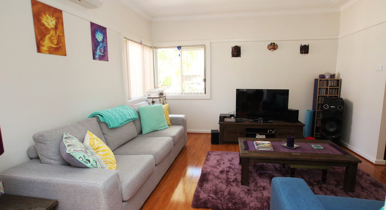 228 River Avenue, Carramar, NSW, 2163 - Image 2