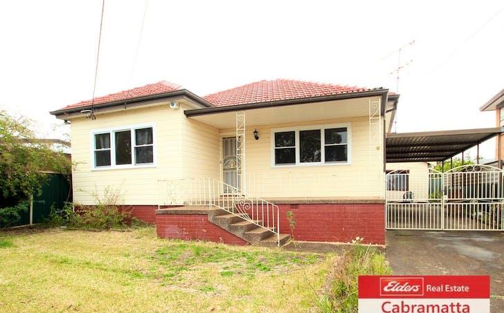 10 Bold Street, Cabramatta West, NSW, 2166 - Image 1