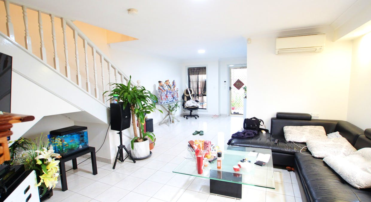 1/115 Canley Vale Road, Canley Vale, NSW, 2166 - Image 2