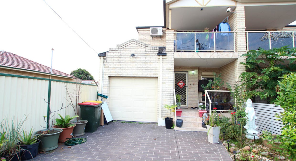 1/115 Canley Vale Road, Canley Vale, NSW, 2166 - Image 1