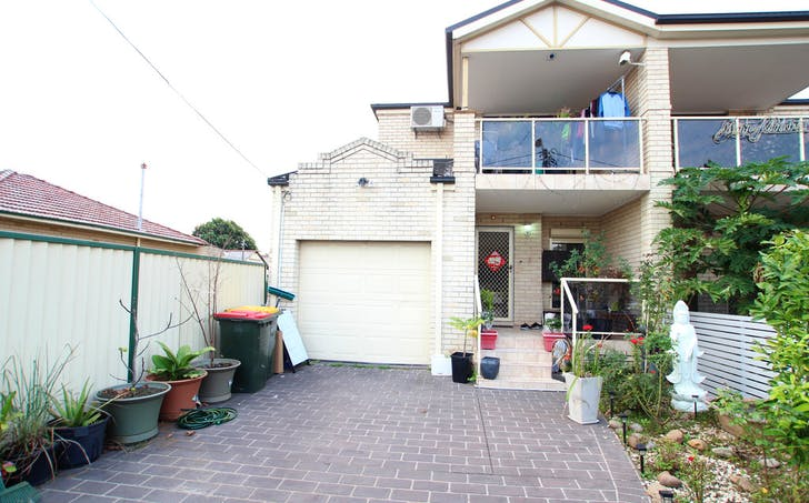 1/115B Canley Vale Road, Canley Vale, NSW, 2166 - Image 1