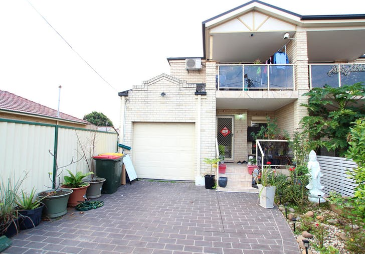 1/115 Canley Vale Road, Canley Vale, NSW, 2166