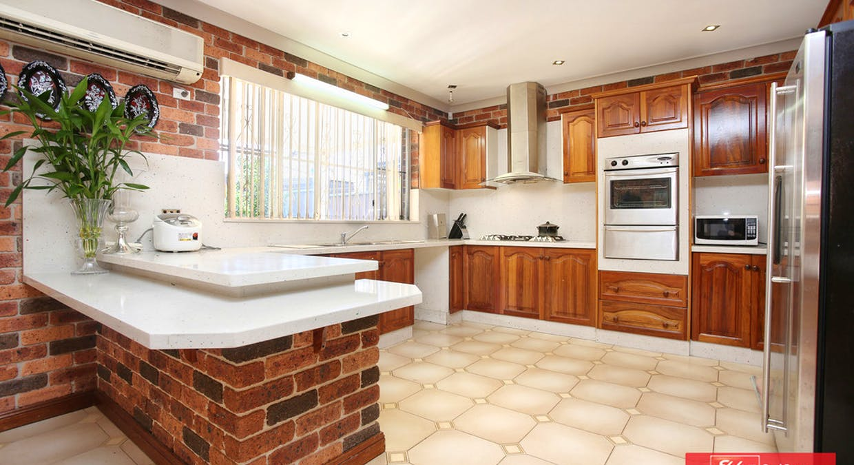 9 Mimosa Road, Bossley Park, NSW, 2176 - Image 4