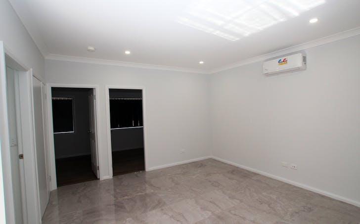 10A Corry Street, Bonnyrigg, NSW, 2177 - Image 1
