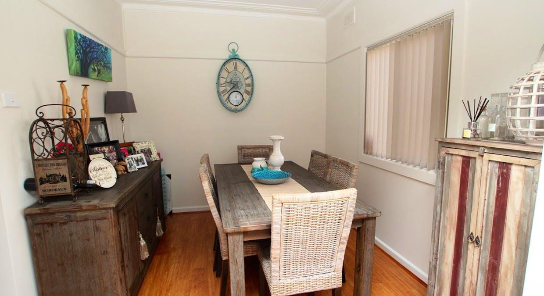 228 River Avenue, Carramar, NSW, 2163 - Image 7