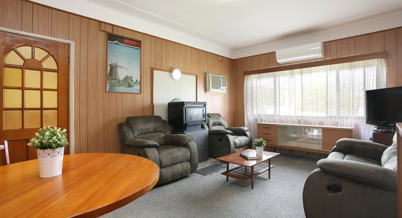 8 Holford Road, Cabramatta West, NSW, 2166 - Image 2