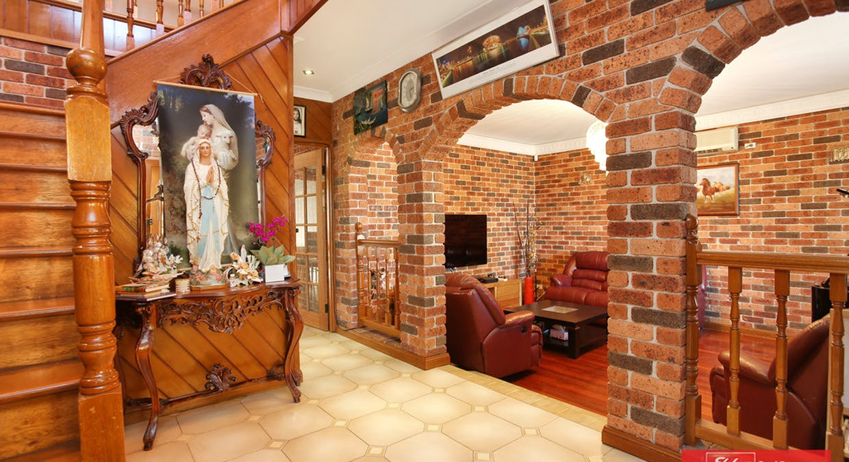 9 Mimosa Road, Bossley Park, NSW, 2176 - Image 5