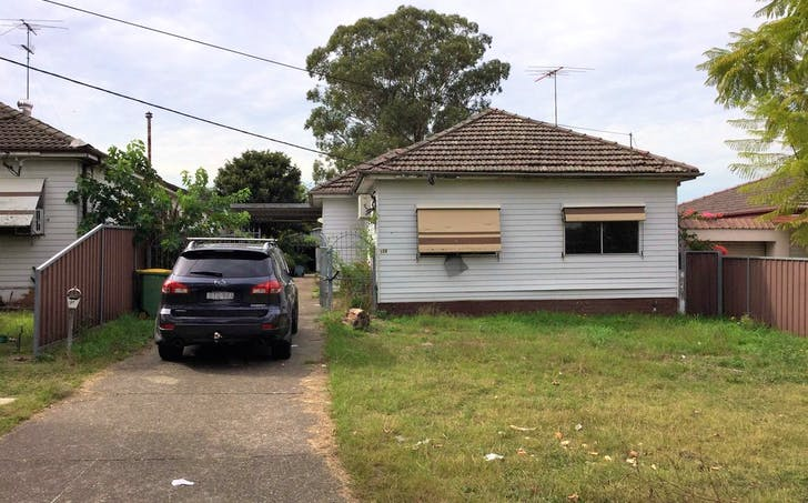 108 Campbell Street, Fairfield East, NSW, 2165 - Image 1