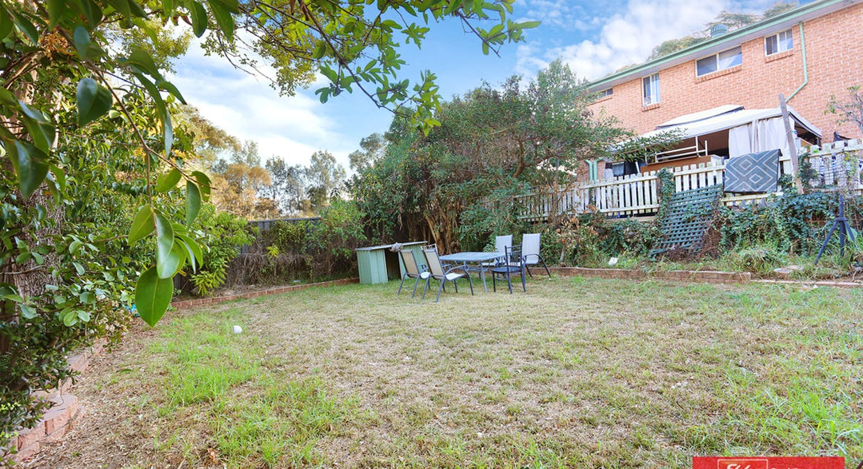 48 Clennam Avenue, Ambarvale, NSW, 2560 - Image 6
