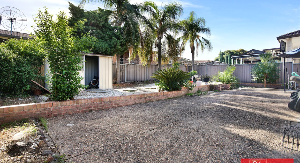 9 Mimosa Road, Bossley Park, NSW, 2176 - Image 12