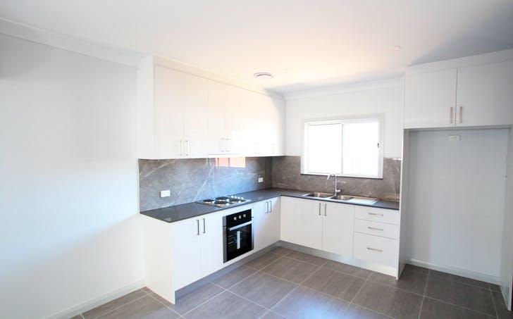 173A Hamilton Road, Fairfield, NSW, 2165 - Image 1