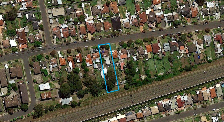 230 River Avenue, Carramar, NSW, 2163 - Image 6