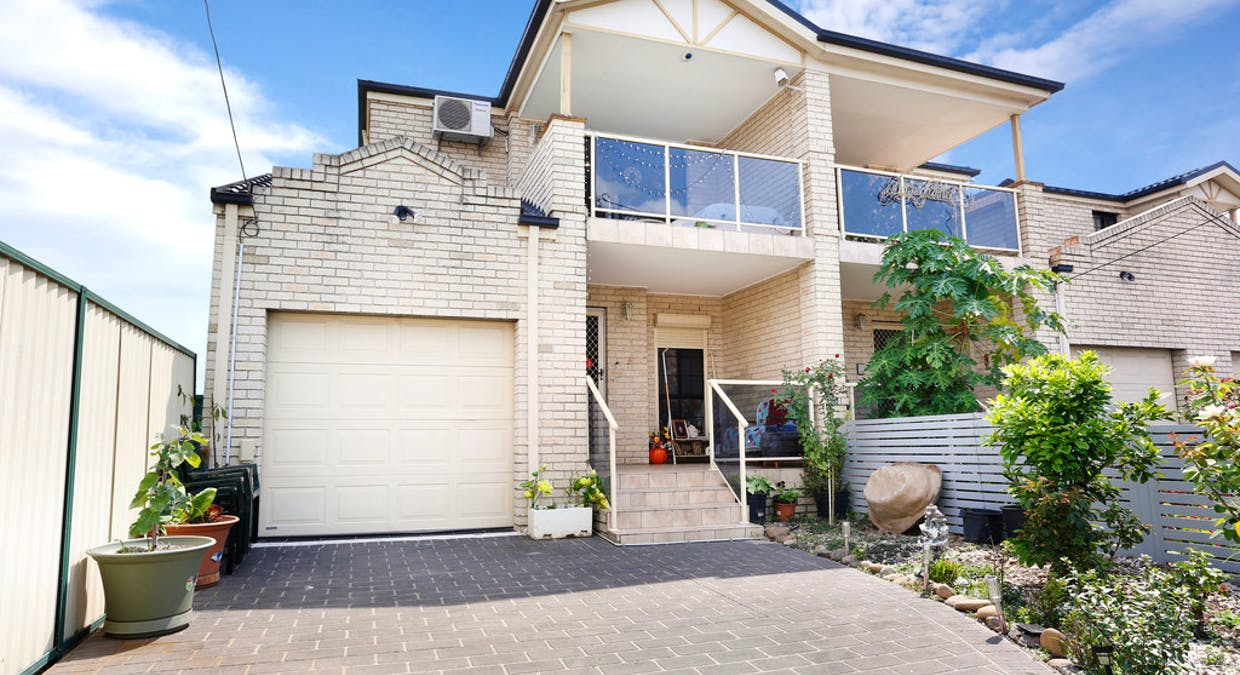 1/115B Canley Vale Road, Canley Vale, NSW, 2166 - Image 2