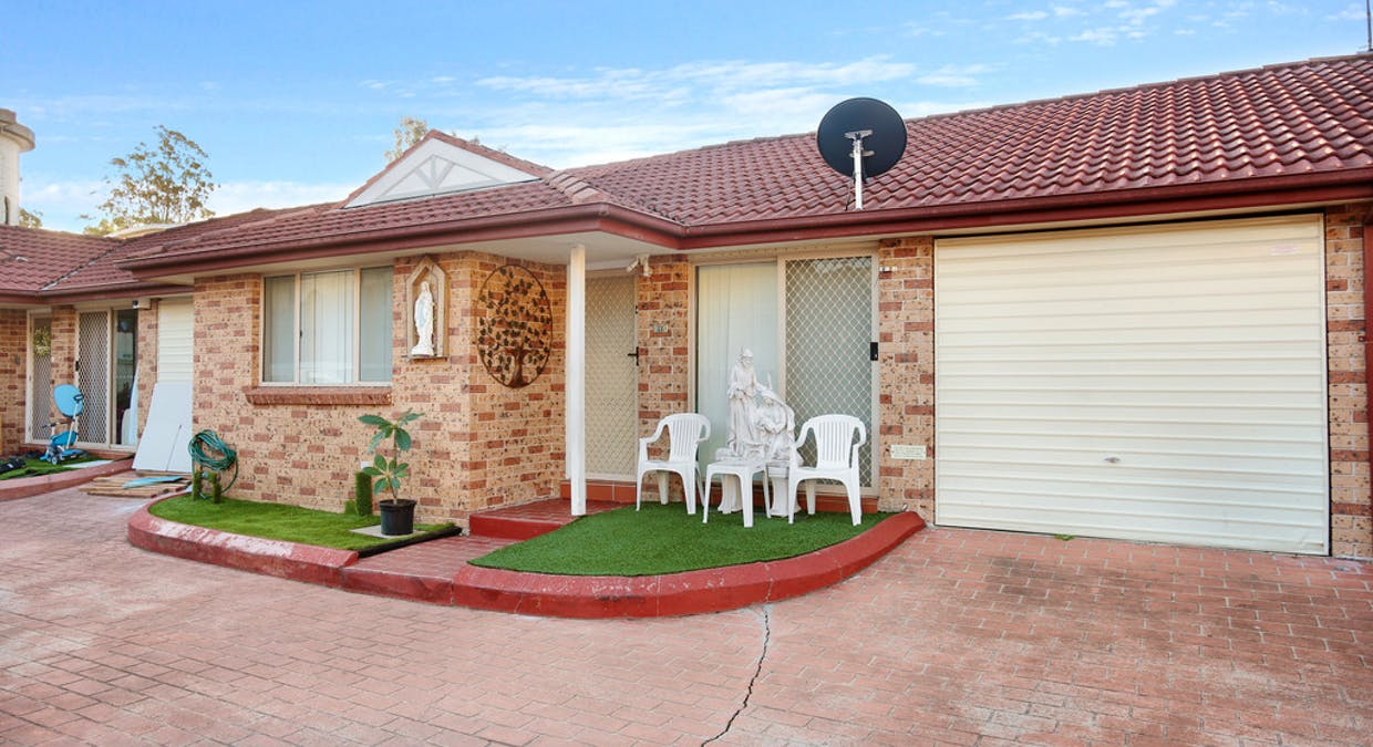 13/11-15 Greenfield Road, Greenfield Park, NSW, 2176 - Image 1