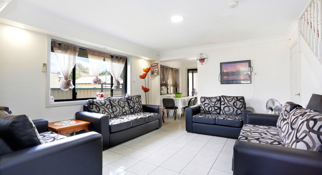 1/115B Canley Vale Road, Canley Vale, NSW, 2166 - Image 3