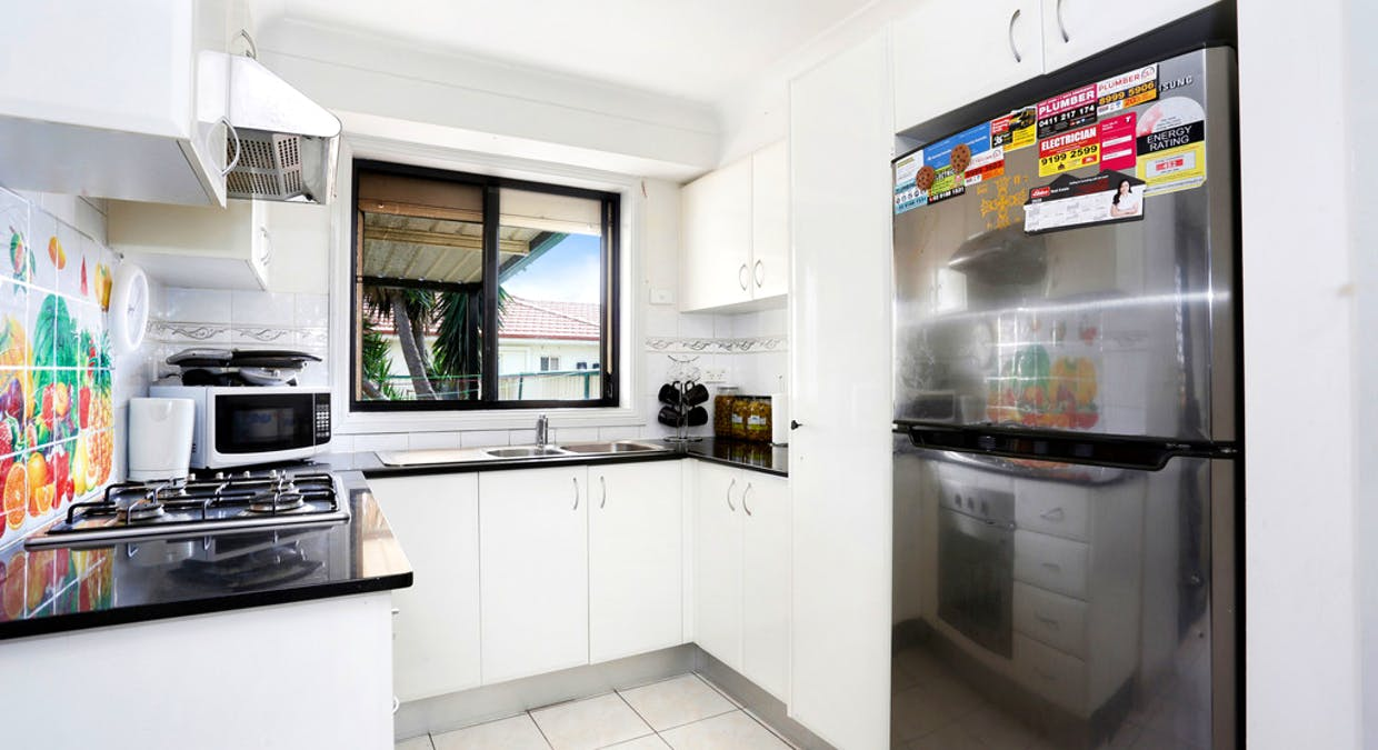 1/115B Canley Vale Road, Canley Vale, NSW, 2166 - Image 4