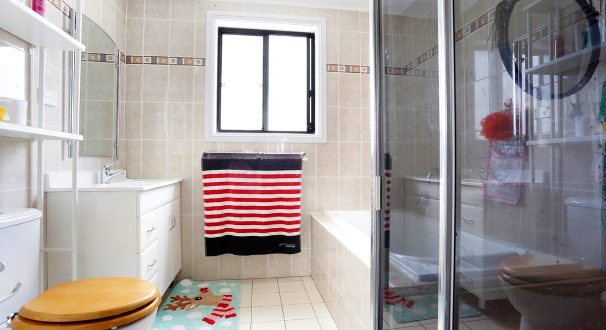 1/115B Canley Vale Road, Canley Vale, NSW, 2166 - Image 6
