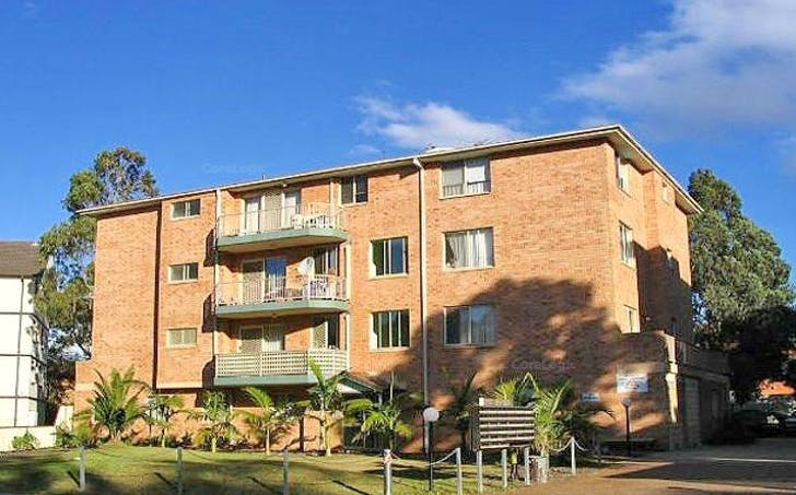 88/4-11 Equity Place, Canley Vale, NSW, 2166 - Image 1