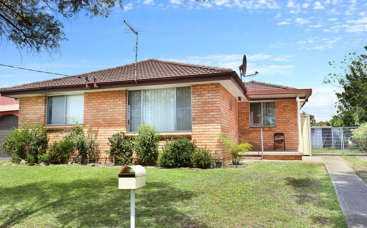 6 Kingslea Place, Canley Heights, NSW, 2166 - Image 1