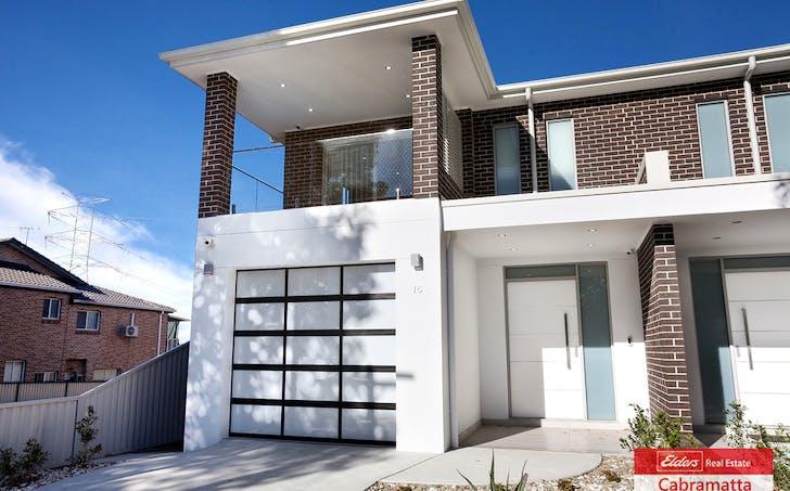 18 Gardenia Ave, Bankstown, NSW, 2200 - Image 1