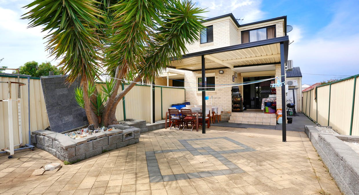 1/115B Canley Vale Road, Canley Vale, NSW, 2166 - Image 7