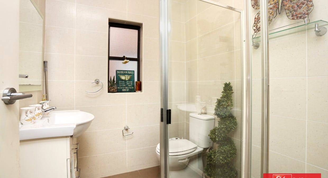 807 Hume Highway, Bass Hill, NSW, 2197 - Image 4