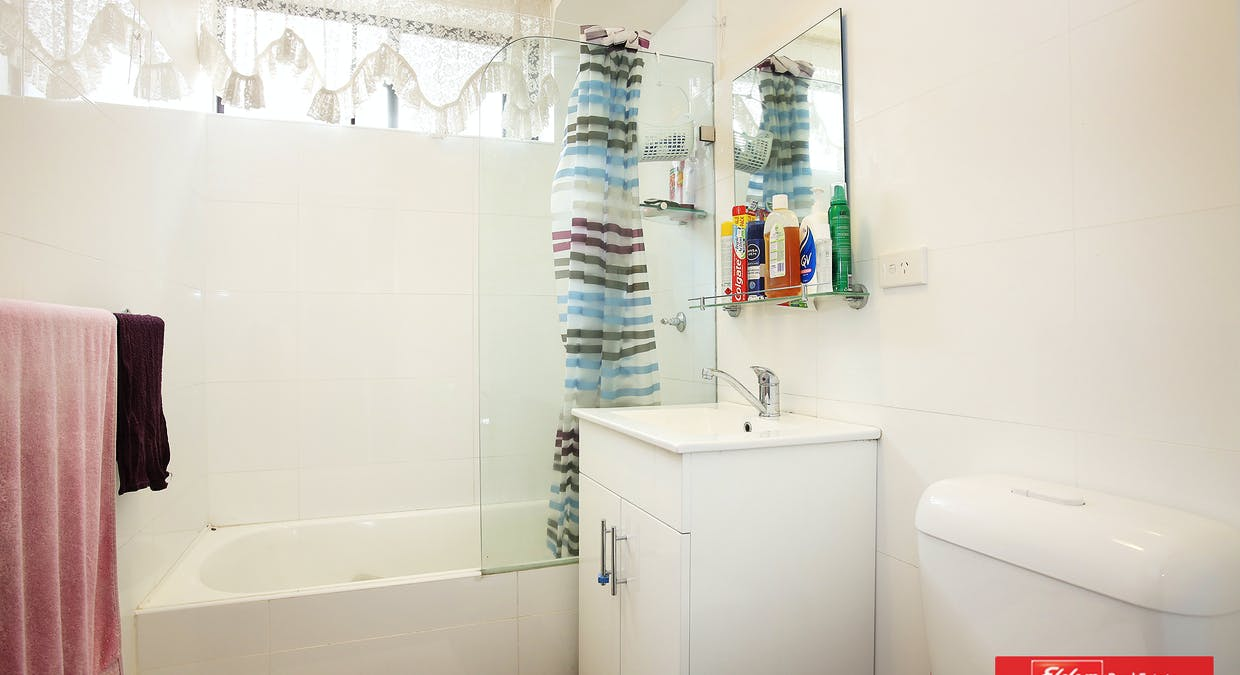 5/21 Equity Place, Canley Vale, NSW, 2166 - Image 5