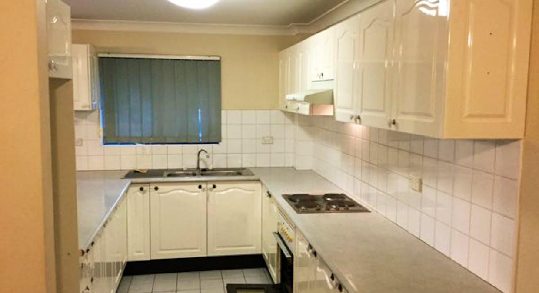 24/45-49 De Witt Street, Bankstown, NSW, 2200 - Image 2