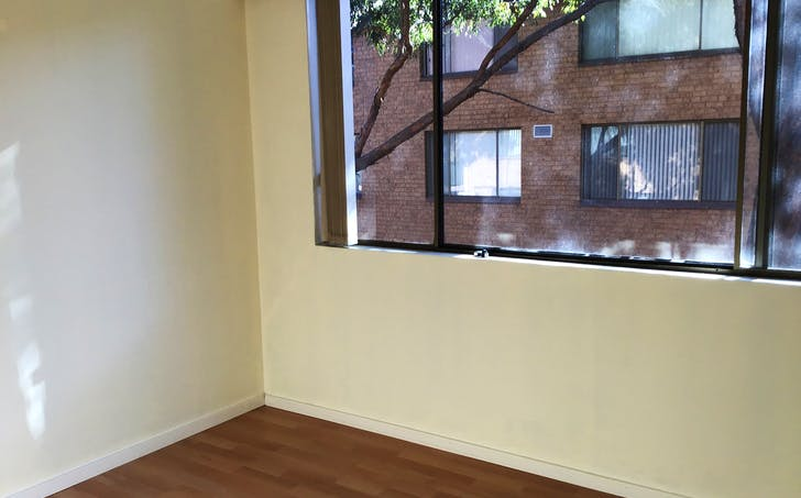 66/132 Moore Street, Liverpool, NSW, 2170 - Image 1