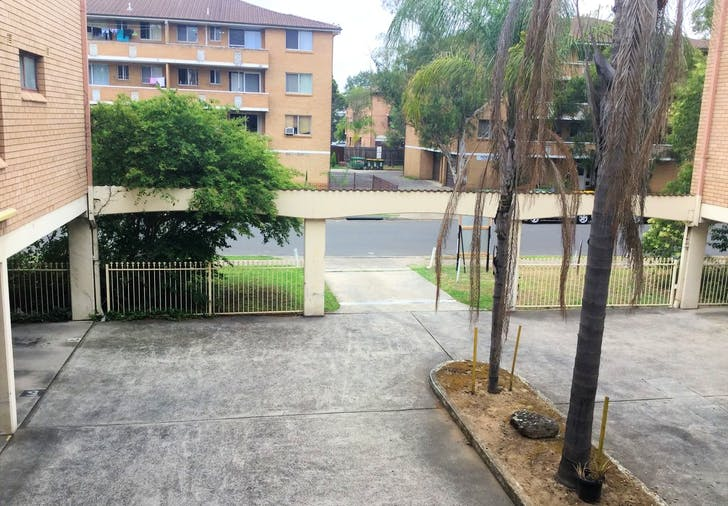 5/21 Equity Place, Canley Vale, NSW, 2166