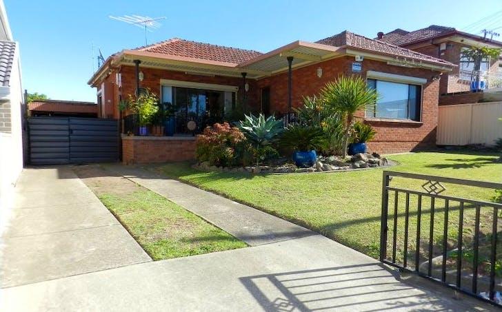 77 High Street, Cabramatta West, NSW, 2166 - Image 1