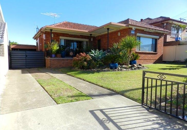 77 High Street, Cabramatta West, NSW, 2166