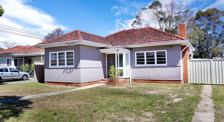 230 River Avenue, Carramar, NSW, 2163 - Image 1
