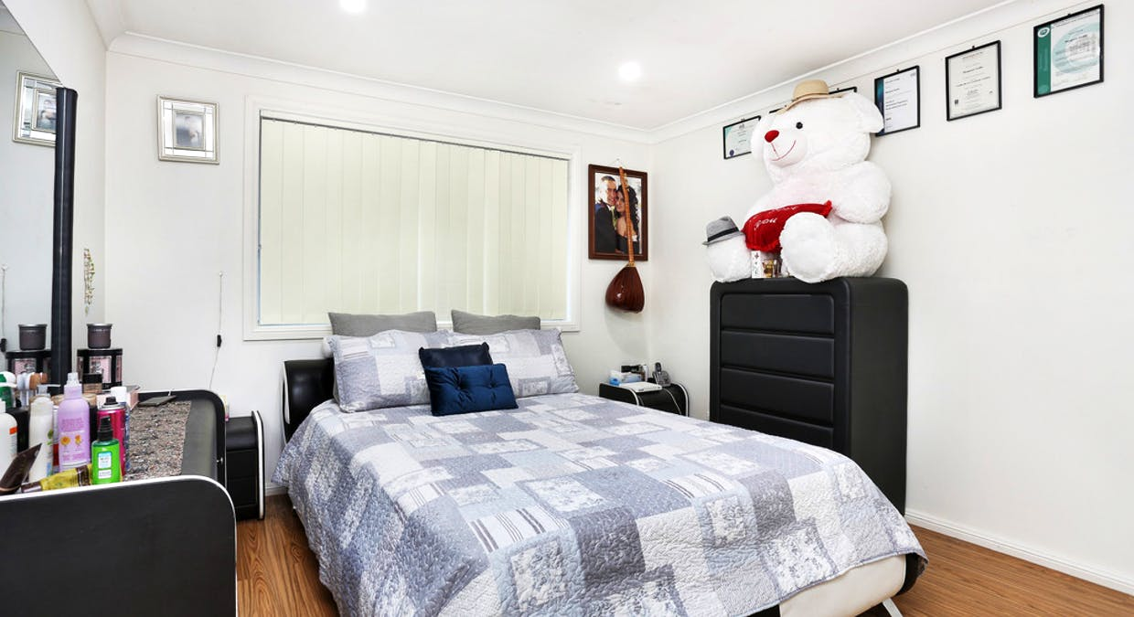 13/11-15 Greenfield Road, Greenfield Park, NSW, 2176 - Image 5