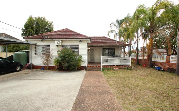 46 Longfield Street, Cabramatta, NSW, 2166 - Image 1